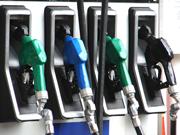 Собственик заплаши да взриви бензиностанцията си