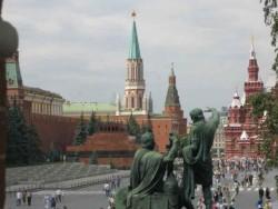 Фирмите от Софийска област имат възможност да участват в  изложения в Руската федерация