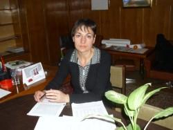 Нели Иванова: Не чакайте да изтече срокът на личните ви документи, за да подадете заявление