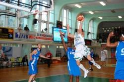 Кирил Райков отиде в Черноморец