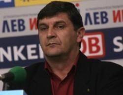 Петър Клечков: Успяхме със силна защита и воля