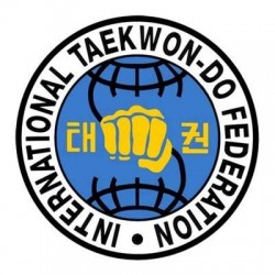 5 състезатела от Таек-кион заминават на Европейското първенство