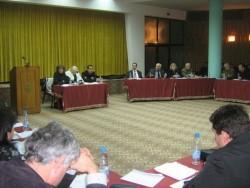 С пълно мнозинство и без дебати бе приет Бюджет 2011 на общината