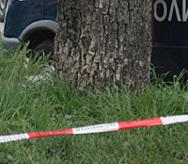 Взривиха бомба на път в Съединение