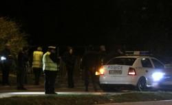 Пиян младеж без книжка помете 3 коли в София