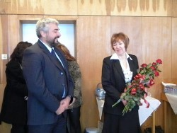 Д-р Георги Канзов се спряга за шеф на новата структура Регионална здравна инспекция