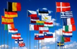 Стартира кредитирането от ЕС за  малки предприятия в България