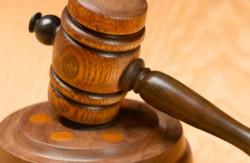 Общината да обявява в Интерент продажбите на общински имоти, предложи съветник