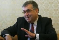 Георги Близнашки – номиниран за кандидат-президент от БСП