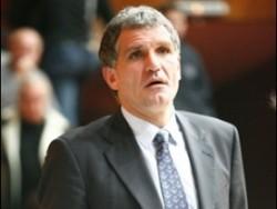 Сашо Везенков: Погрешно е да се свързва името ми със смяната на Клечков