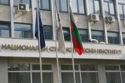 7 351 234 души е населението на България