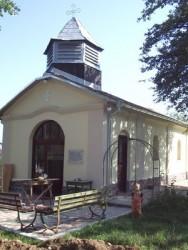 Отец Борис ще отслужи водосвет за здраве на жителите на общината, живеещи в чужбина