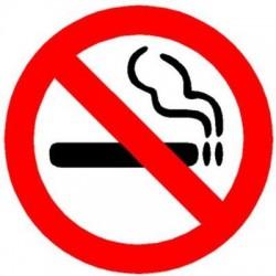 Проверките за тютюнопушене продължават и след края на кампанията
