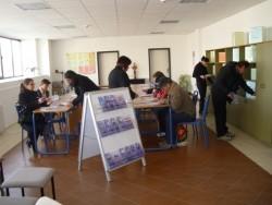 Мини трудова борса организира Бюро по труда - Ботевград