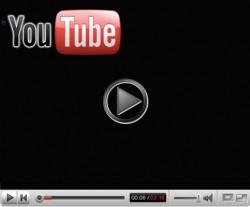 YouTube превзема света с излъчване на живо