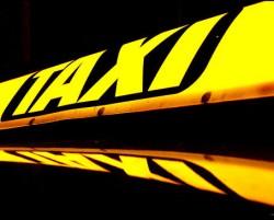 Общинският съвет определи максимална цена за таксиметров превоз на пътници