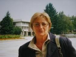 Татяна Борисова: Засилен е интересът към колекцията от подаръци на Тодор Живков в Историческия музей в Правец