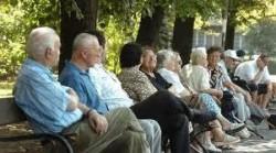 136 лева еднократна помощ за пенсионерите