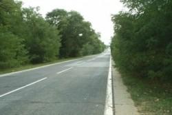 Правителството обяви републикански пътища за обекти с национално значение