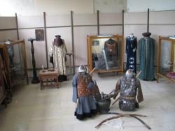 Музеят в Правец се включи в традиционната Нощ на музеите