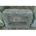 Масово крадат автентични каменни корита, стъпала и плочи