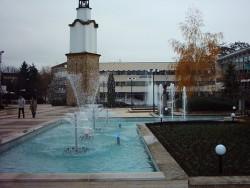 Община Ботевград е спечелила два проекта за 1 600 000 лева