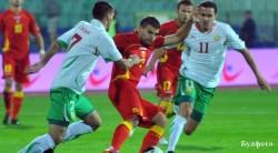 """Черногорците два пъти по-скъпи от """"лъвовете"""""""
