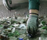 Зелена светлина за депо за отпадъци във Видин