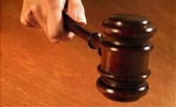 ОбС актуализира цените на 18 имота