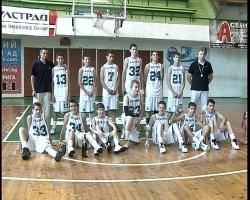 Телевизия Ботевград излъчва запис на полуфинала и финала на момчетата