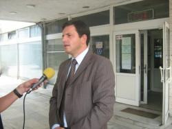 Николай Пехливанов: И престъпниците могат да станат домоуправители