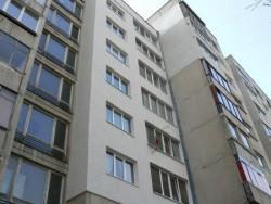 """Стартира процедура за набиране на проектни предложения по схема """"Подкрепа за енергийна ефективност в многофамилни жилищни сгради"""""""