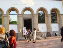 Литературна вечер ще се проведе в Исторически музей - Ботевград