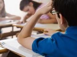Матурите и тестовете за VІІ клас ще са в един ден догодина