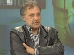 Художникът Филип Зидаров ще направи дарение за църквата в Радотина