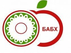 Ботевградчанинът Николай Лилов оглави дирекция в Българската агенция по безопасност на храните