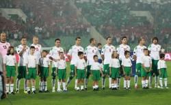 Тези упоени мишки ли са лицето на футболна България?