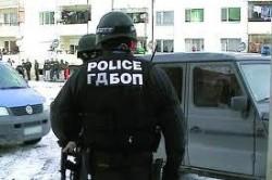 Братът на ботевградския сводник Пинко отново се изплъзна на родните ченгета