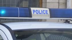 Пиян джигит тръгна да гази полицаи в Пернишко
