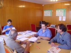 РЗС регистрира кандидат за общински кмет и листа за съветници