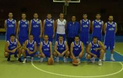 В събота от 17 ч. Балкан играе с Академик Пловдив