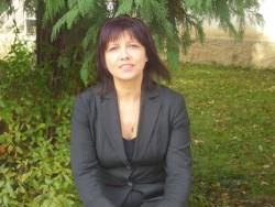 Петя Кочкова: Управление с разум, интелект и диалог при пълно спазване на законите