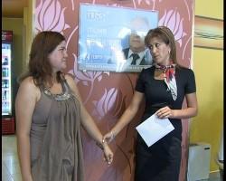 2000 лв за операция на 2-годишния Велислав дариха кандидатите за съветници от ГЕРБ