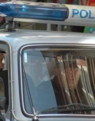 Пътни полицаи от ОДМВР-София реагираха на 30 сигнала за инциденти на пътя в днешния ден