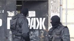 Антимафиоти конфискуваха 100 000 евро от иманярска група в София