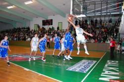 В Черноморец са оптимисти на старта на сезона