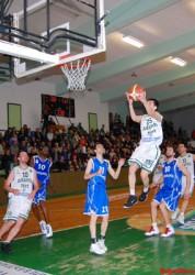 Утре Балкан излиза за победа срещу Черноморец на старта на НБЛ