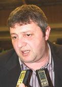 Тихомир Милев : Пак загубихме в последните минути, недоумявам от действията на федерацията