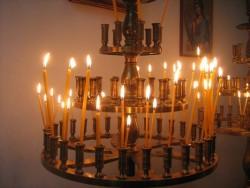 Днес е празникът на Свети Димитър