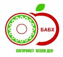 Проверяват плодовете и зеленчуците, предлагани на пазара